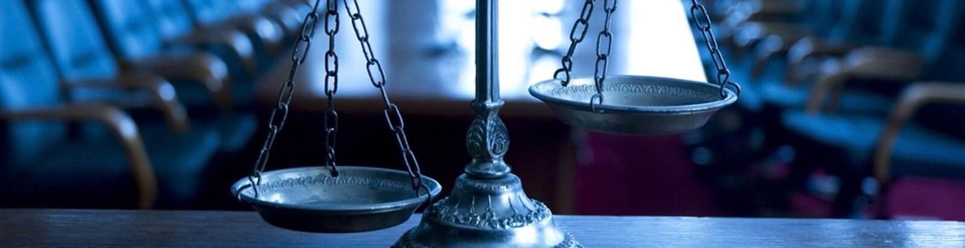 юридические услуги в Кургане