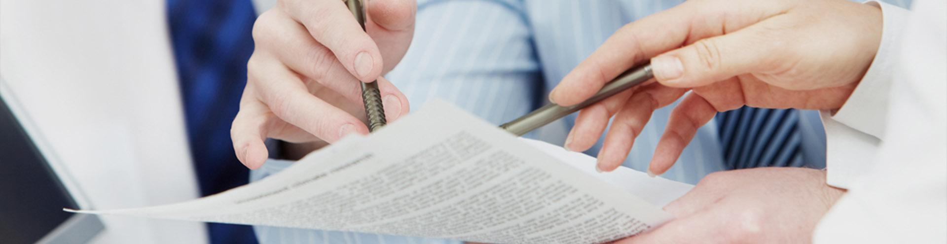 банкротство юридических лиц услуги юриста